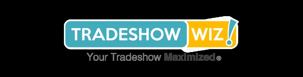 Trade Show Wiz