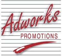 adworks promotional products evelyn flynn