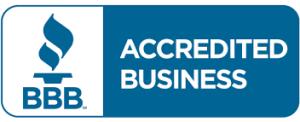 bob accredited trade show wiz evelyn flynn