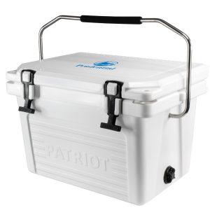 patriot cooler