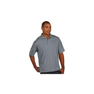 golf shirt branded