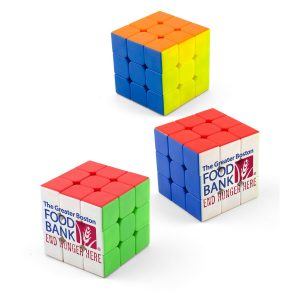 puzzle cube rubix cube swag