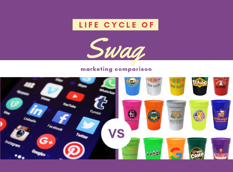 life cycle of swag Louisiana